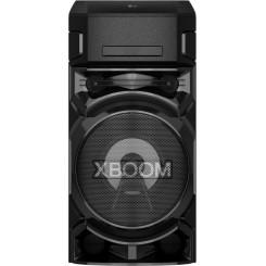 LG XBOOM ON5 Ηχεία