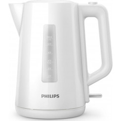 PHILIPS HD9318/00 Βραστήρες