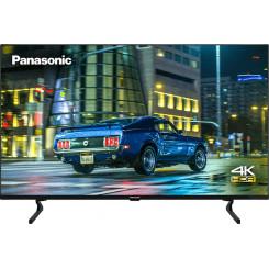 PANASONIC TX-43HX580E Τηλεόραση