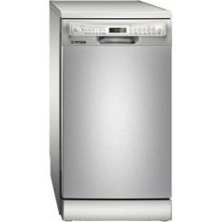 PITSOS DSS60I00 Πλυντήριο πιάτων