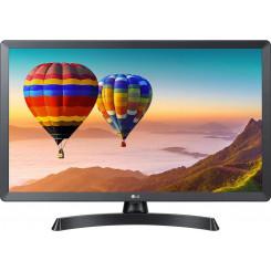 LG 28TN515V-PZ Τηλεόραση