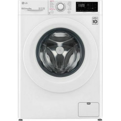 LG F4WV308S3E Πλυντήρια ρούχων