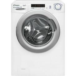 CANDY HGSW 485DSW/1-S Πλυντήρια-Στεγνωτήρια