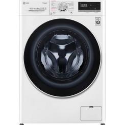 LG F4WV508S0E Πλυντήρια ρούχων