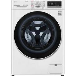 LG F4WV512SOE.ABWQPH Πλυντήρια ρούχων