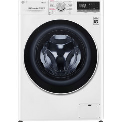LG F4WV509S0E Πλυντήρια ρούχων