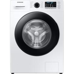 SAMSUNG WW90TA046AE/LE Πλυντήρια ρούχων