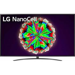 LG 75NANO796NF Τηλεόραση