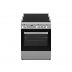 ESKIMO ES-3040IN Ηλεκτρικές κουζίνες Inox