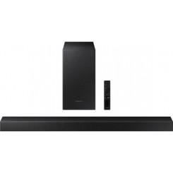 SAMSUNG HW-T450 Sound Bars