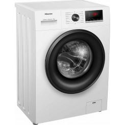 HISENSE WFPV9014EM Πλυντήρια ρούχων