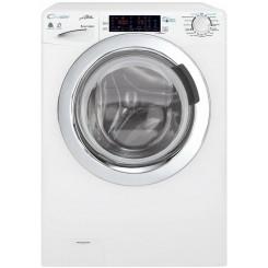 CANDY CO 1495TXE-S Πλυντήρια ρούχων