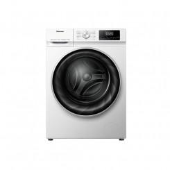 HISENSE WDQY1014 EVJM Πλυντήρια-Στεγνωτήρια