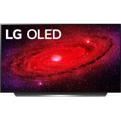 LG OLED48CX6LB Τηλεόραση