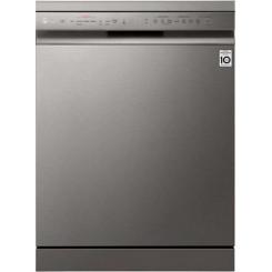 LG DF325FPS Πλυντήριο πιάτων