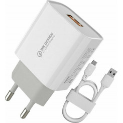 WK WP-U57 MICRO USB Φορτιστής