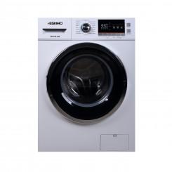 ESKIMO ES-8110 LUX Πλυντήρια ρούχων