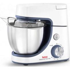 TEFAL QB5104 BLUESALT Κουζινομηχανές