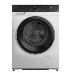 TOSHIBA TW-BK100M4 Πλυντήρια ρούχων