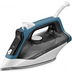 ROWENTA DX1550 Effect 2200W Azul Σίδερα Blue/White