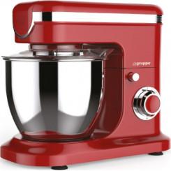 GRUPPE LW 6910 Red Κουζινομηχανές