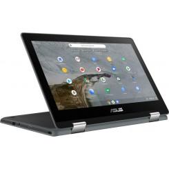 ASUS C214MA-BU0475 N4020 11.6 Laptop