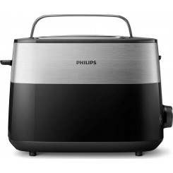 PHILIPS HD2516/90 Φρυγανιέρες