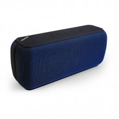 ROHNSON RS-1060 Bluetooth Ηχεία