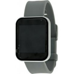 LENOVO E1 PRO SILVER Smartwatches
