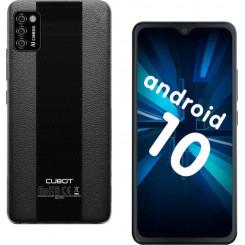 CUBOT J8 2/16GB Black Smartphones