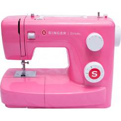 SINGER SIMPLE 3223 ROSE Ραπτομηχανές