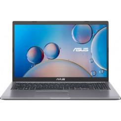 ASUS NB ASUSTEK X515JA-BR642T 1005G1 Laptop