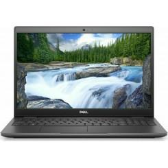 DELL LAT 3510T (i3-10110U,4GB,128GB) Laptop