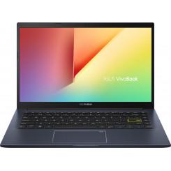 ASUS X413JA-EB120T (i5-1035G1/14.0) Laptop