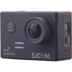 SJCAM FHD SJ5000 WIFI