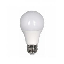 BRAYTRON BRE271065 LED-12W-E27-CW ΛΑΜΠΑ