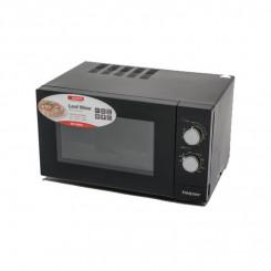 BEPER 90.379 Φούρνος μικροκυμάτων