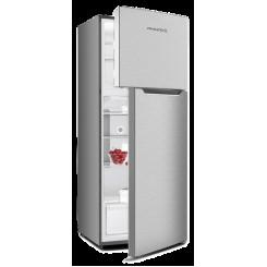 PHILCO PRF-370X Ψυγείο