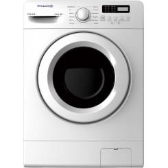 PHILCO PWM858 Πλυντήρια ρούχων