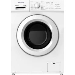 PHILCO PWM641 Πλυντήρια ρούχων