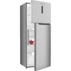 PHILCO PRF-470X EN Ψυγεία