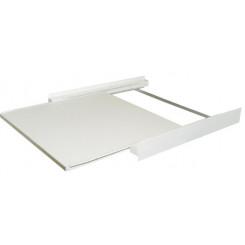 ROLLER Βάση σύνδεσης Πλυντηρίου/Στεγνωτηρίου (00694)