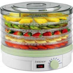 BEPER 90.506 Αποξηραντές φρούτων