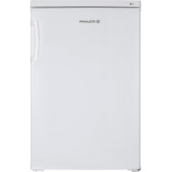 PHILCO PRD-121W Ψυγεία