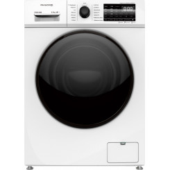PHILCO PWM958 Πλυντήρια ρούχων (3+2 ΕΤΗ ΕΓΓΥΗΣΗ)