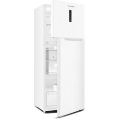 PHILCO PRF-470W Ψυγεία (3+2 έτη εγγύση)
