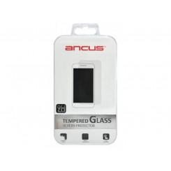 ANCUS TEMPERED GLASS 0.20 MM LENOVO VOBE P1m/MEIZU M8 Προστατευτικές Μεμβράνες
