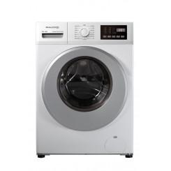 PHILCO PWI 1064 Πλυντήρια ρούχων