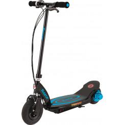 RAZOR RZR-PCE100-B Ποδήλατα-Πατίνια