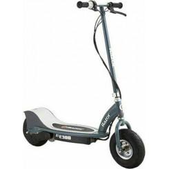 RAZOR RZR-PCE300-G Ποδήλατα-Πατίνια